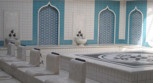 Spa-And-Resort-Hamam.jpg